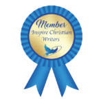 Inspire Christian Writers