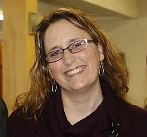 April Chapman Speaker and Writer - Marketing Manager at EVOC Excellence, Phoenix, AZ