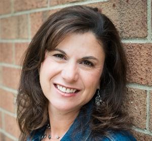 Rachelle Gardner Literary Agent – Books & Such Literary Agency, Colorado Springs, CO